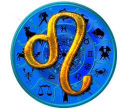 Leo star sign horoscope link