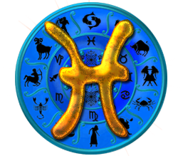 Pisces star sign weekly horoscope